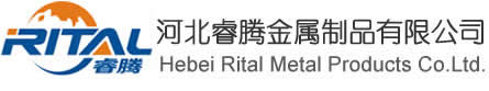 Hebei Rital Metal Products Co.,Ltd